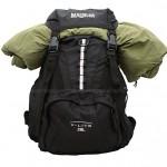 Plecak Magnum V-LITE