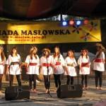 Biesiada Masłowska